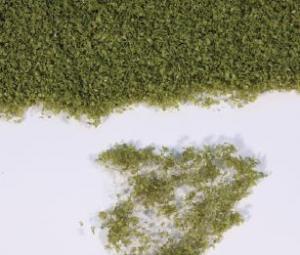 15105 Heki realistic Flor olijf