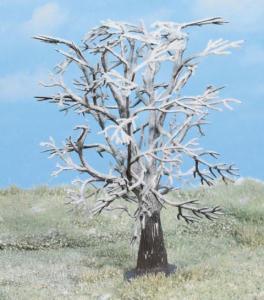 Heki 2107 winterboom