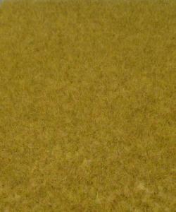 Heki 3378 Grasfaser XL herfstgroen