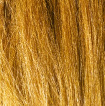 Woodland Scenics Fieldgrass harvest gold